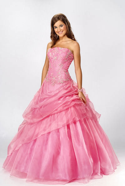 prom-short-long-prom-dress-designs-2012-7