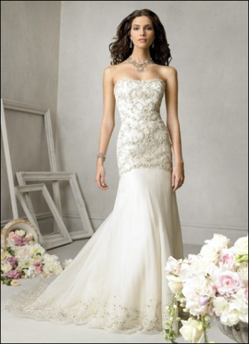 Discount Wedding Dress on Style  Prom Brides Bridal Dress Prom Wedding Gown Dress Designs