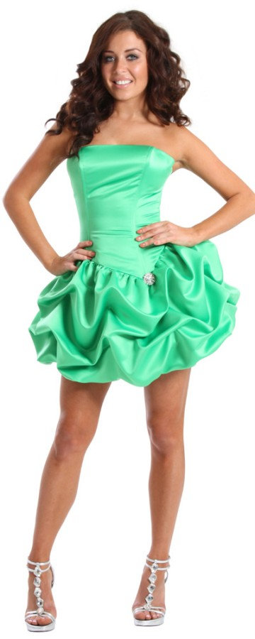prom-short-prom-dress-designs-2012-6
