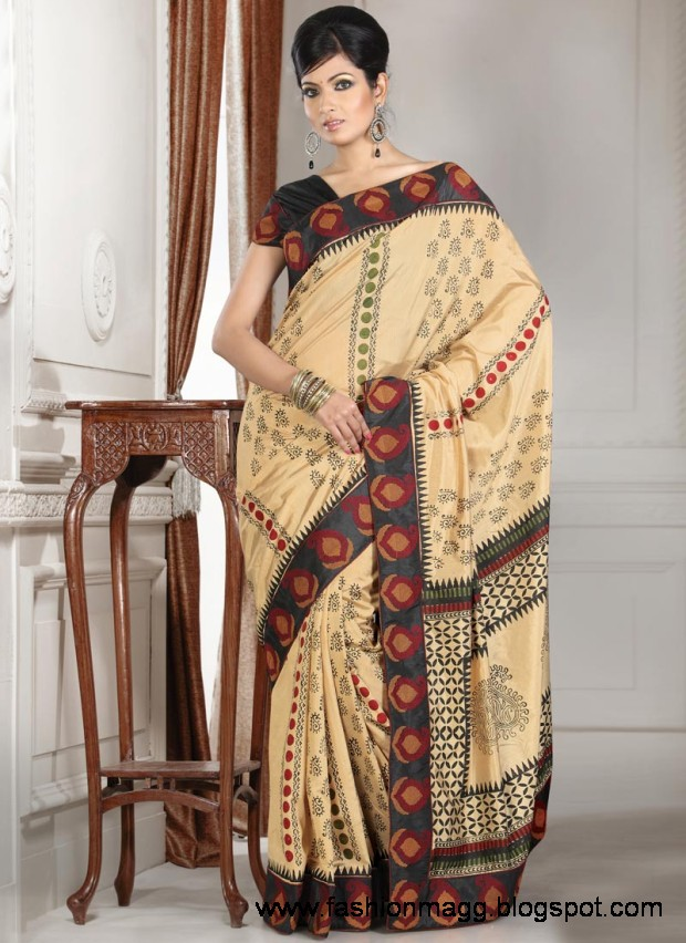 hindu single women in new salem Antariya and uttariya was merged to form a single garment known as sari mainly to the indian women in new york area but later many salem silk- tamil nadu.