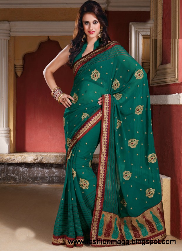 sarees-indian-saree-pakistani-saree-