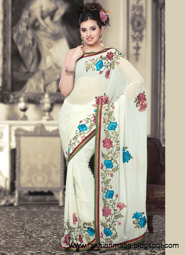 sarees-indian-saree-pakistani-saree-5