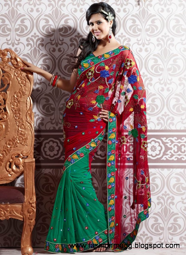 sarees-indian-saree-pakistani-saree-7