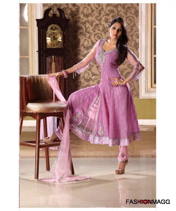 anarkali-umbrella-frocks-new-latest-dress-design-2012-1