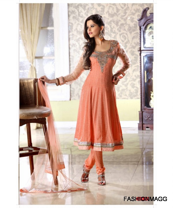 anarkali-umbrella-frocks-new-latest-dress-design-2012-3
