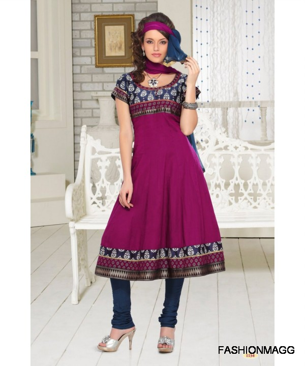 anarkali-umbrella-frocks-new-latest-dress-design-2012-4