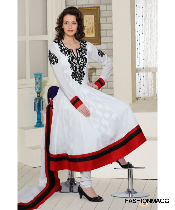 anarkali-umbrella-frocks-new-latest-dress-design-2012-6