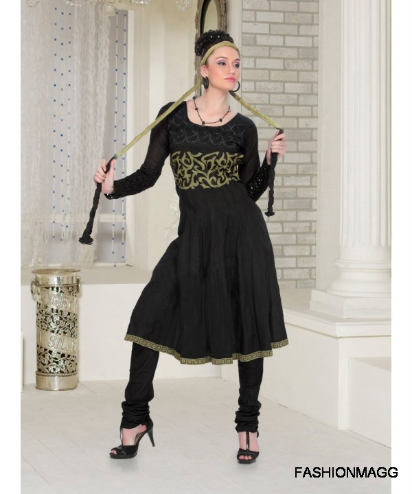 anarkali-umbrella-frocks-new-latest-dress-design-2012-7