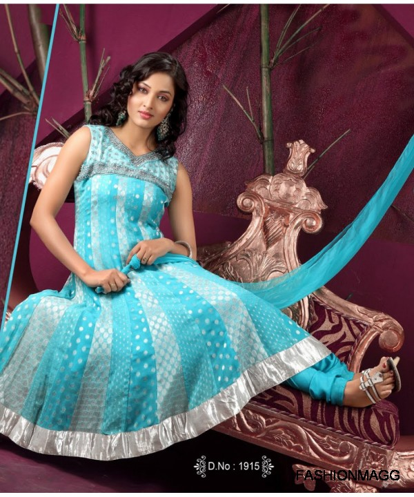anarkali-umbrella-frocks-new-latest-dress-design-2012-