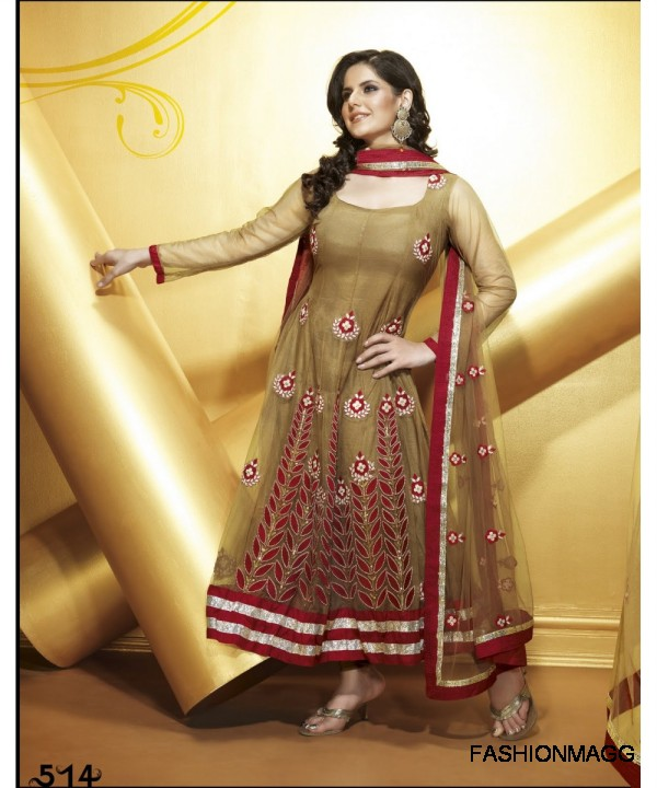 anarkali-umbrella-frocks-new-latest-dress-designs-2012-3