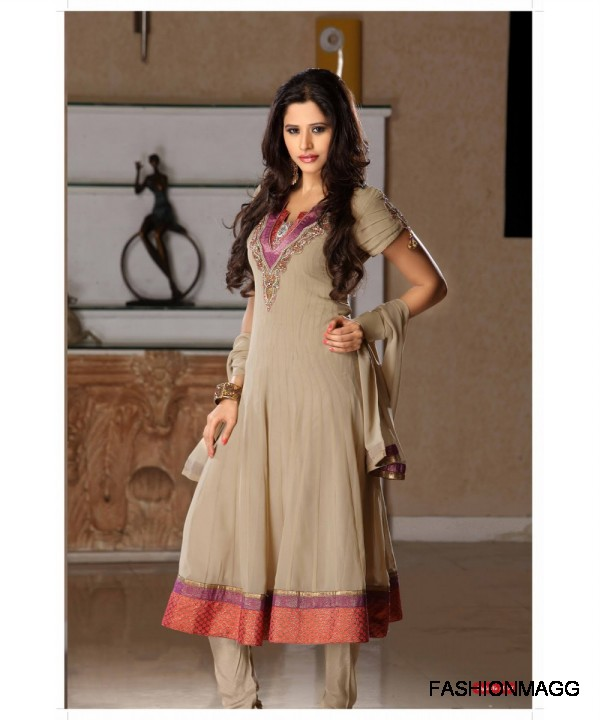 anarkali-umbrella-frocks-new-latest-dress-designs-2012-4