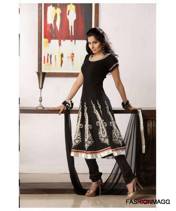anarkali-umbrella-frocks-new-latest-dress-designs-2012-6