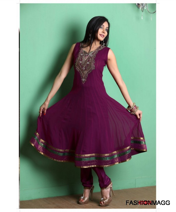 anarkali-umbrella-frocks-new-latest-dress-designs-2012-7