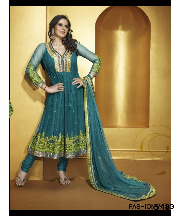 anarkali-umbrella-frocks-new-latest-dress-designs-2012-