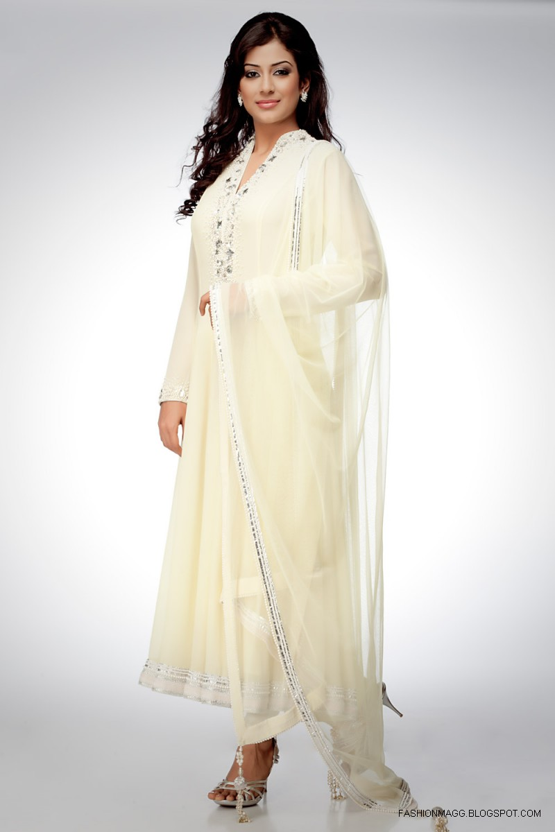 Indian-Pakistani-Anarkali-Umbrella-Frocks-2012-6