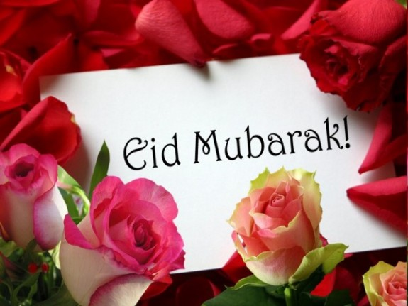 eid-greeting-cards-2012-pictures-photos-image-of-eid-card-happy-eid-cards-5