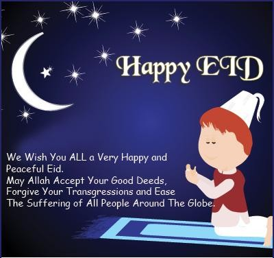 eid-greeting-cards-2012-pictures-photos-image-of-eid-card-happy-eid-cards-7