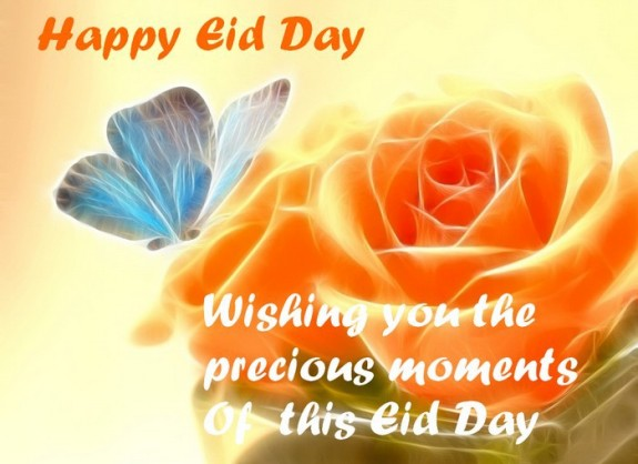 eid-greeting-cards-2012-pictures-photos-image-of-eid-card-happy-eid-cards-