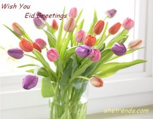 eid-greeting-cards-2012-pictures-photos-love-flower-eid-mubarak-cards-2012-6