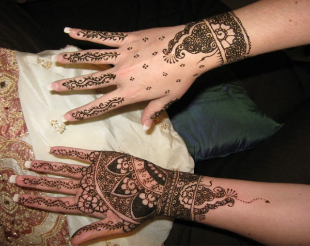 Eid-Mehndi-Design-Simple-Henna-Mehndi-Designs-2012-2013-3