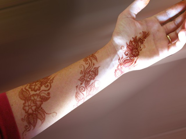 Eid-Mehndi-Design-Simple-Henna-Mehndi-Designs-2012-2013-5