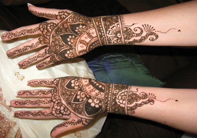 Eid-Mehndi-Design-Simple-Henna-Mehndi-Designs-2012-2013-