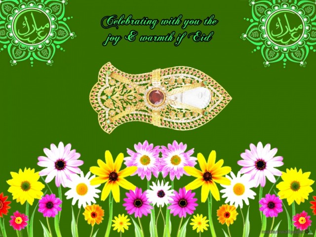 eid-mubarak-greeting-cards-2012-pictures-photos-image-of-eid-card-2