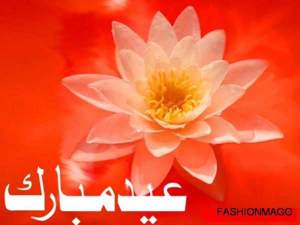 eid-mubarak-greeting-cards-2012-pictures-photos-image-of-eid-card-3