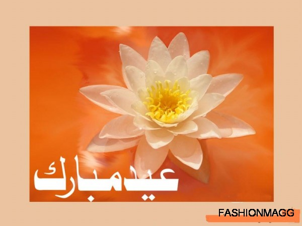 eid-mubarak-greeting-cards-2012-pictures-photos-image-of-eid-card-4