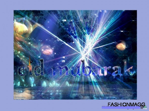 eid-mubarak-greeting-cards-2012-pictures-photos-image-of-eid-card-5