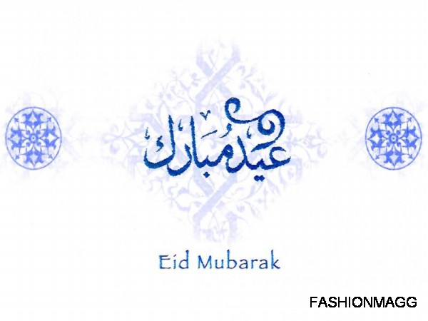eid-mubarak-greeting-cards-2012-pictures-photos-image-of-eid-card-6