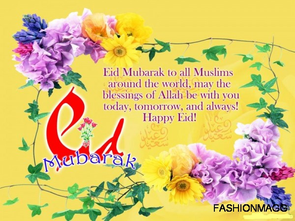 eid-mubarak-greeting-cards-2012-pictures-photos-image-of-eid-card-