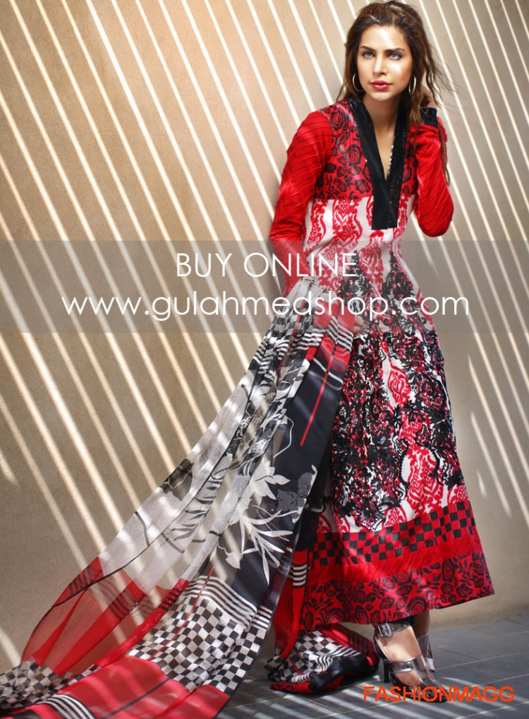 Gul-Ahmed-Eid-Lawn-Dresses-2012-Anarkali-umbrella-fancy-Frocks-6