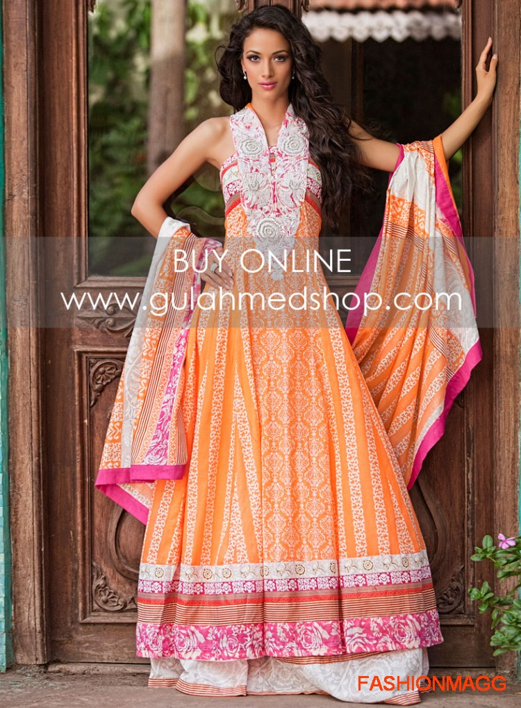 Gul-Ahmed-Eid-Lawn-Dresses-2012-Anarkali-umbrella-fancy-Frocks-7