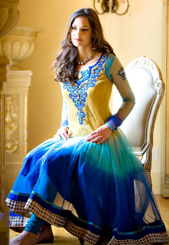 gul-ahmed-eid-lawn-dresses-2012-anarkali-umbrella-fancy-frocks-8