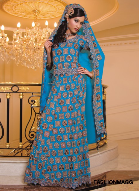 Indian-Pakistani-Bridal-Dresses-2012-Bridal-Dresses-By-Gul,s-Style-1
