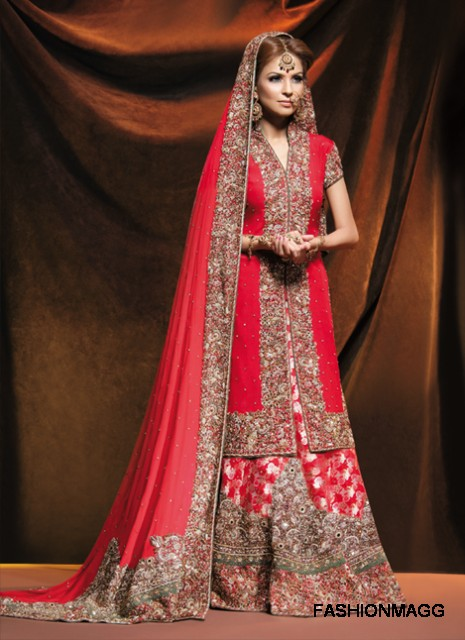 Indian-Pakistani-Bridal-Dresses-2012-Bridal-Dresses-By-Gul,s-Style-2