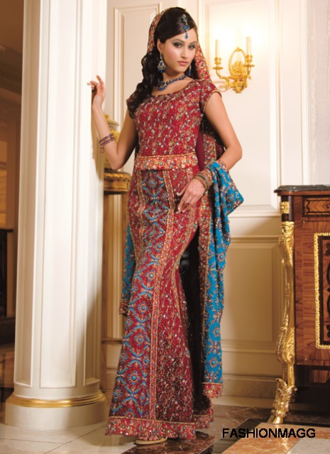 Indian-Pakistani-Bridal-Dresses-2012-Bridal-Dresses-By-Gul,s-Style-
