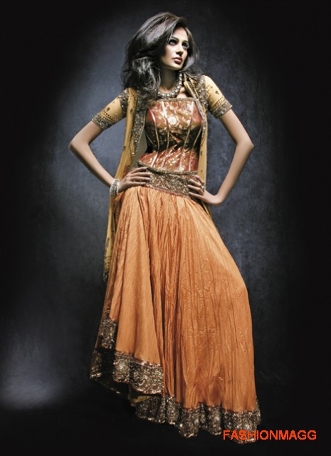 Indian-Pakistani-Bridal-Dresses-2012-Gul,s-Style-Bridal-Dresses-2