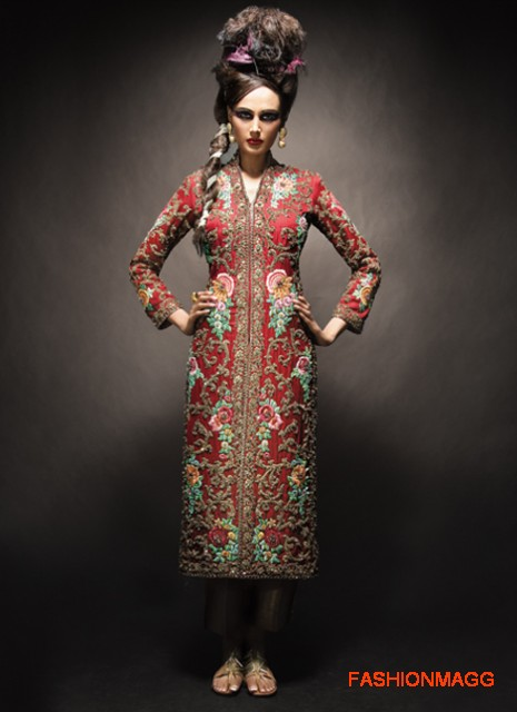 Indian-Pakistani-Bridal-Dresses-2012-Gul,s-Style-Bridal-Dresses-3