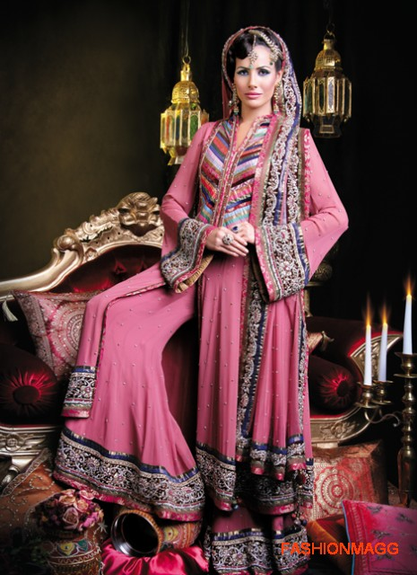 Indian-Pakistani-Bridal-Dresses-2012-Gul,s-Style-Bridal-Dresses-5