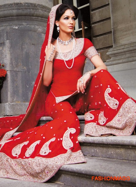 Indian-Pakistani-Bridal-Dresses-2012-Gul,s-Style-Bridal-Dresses-