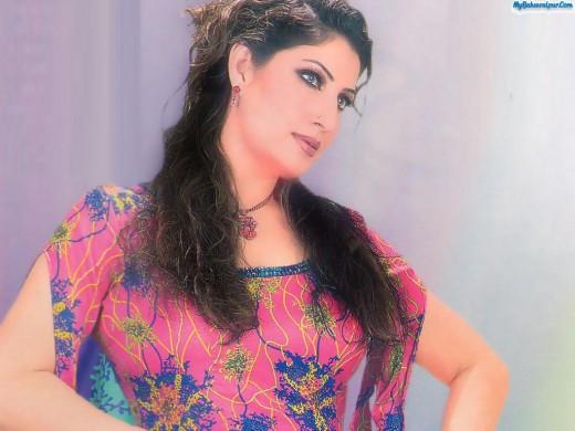 saima-biography-biodata-profile-of-saima-pakistani-actress-model-saima