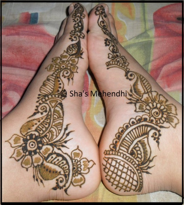 Beautiful-Eid-Mehndi-Designs-Simple-Easy-Hands-Foot-Mehndi-Designs-2012-6