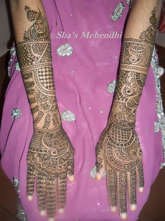 Beautiful-Eid-Mehndi-Designs-Simple-Easy-Hands-Foot-Mehndi-Designs-2012-8
