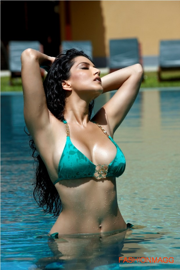 Sunny-Leone-in-Jism2-Hot-Movie-Still-Pictures-Photoshoot-10