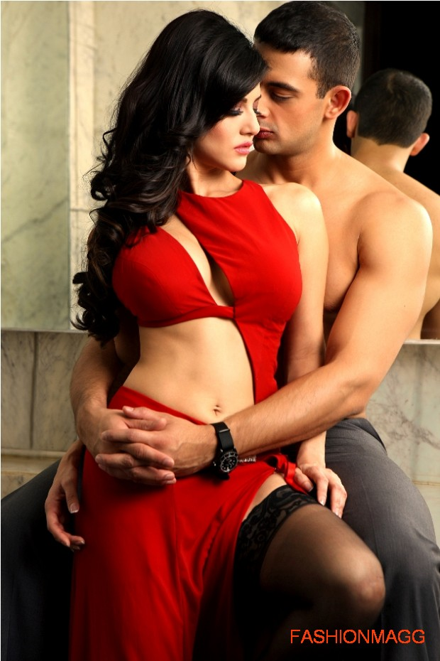 Sunny-Leone-in-Jism2-Hot-Movie-Still-Pictures-Photoshoot-7