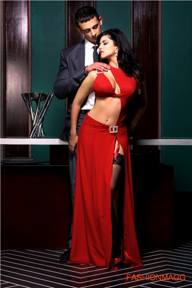 Sunny-Leone-in-Jism2-Hot-Movie-Still-Pictures-Photoshoot-8