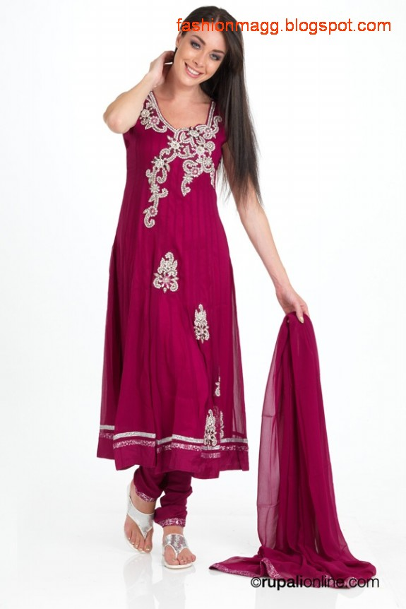 Anarkali-Pishwas-Frocks-Fancy-Pishwas-for-Girls-Indian-Fancy-Peshwas-frock-2012-13-2