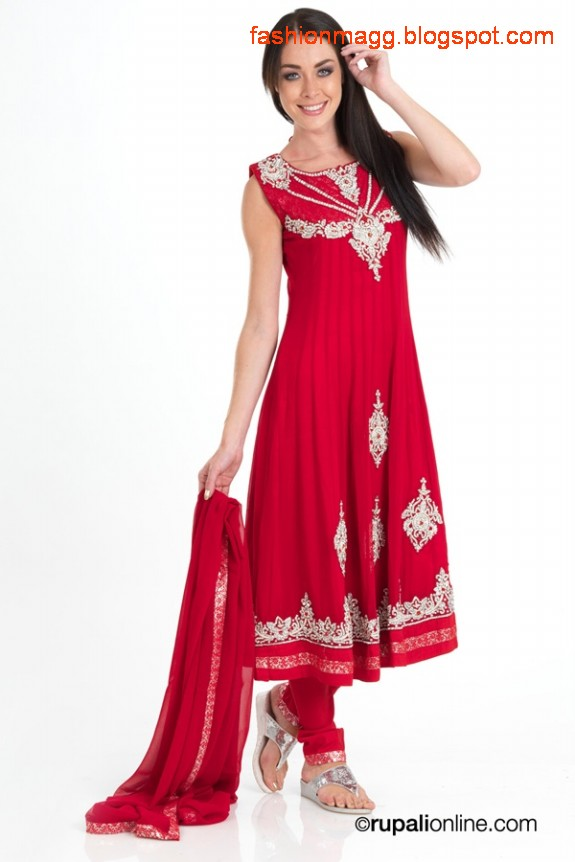 Anarkali-Pishwas-Frocks-Fancy-Pishwas-for-Girls-Indian-Fancy-Peshwas-frock-2012-13-6